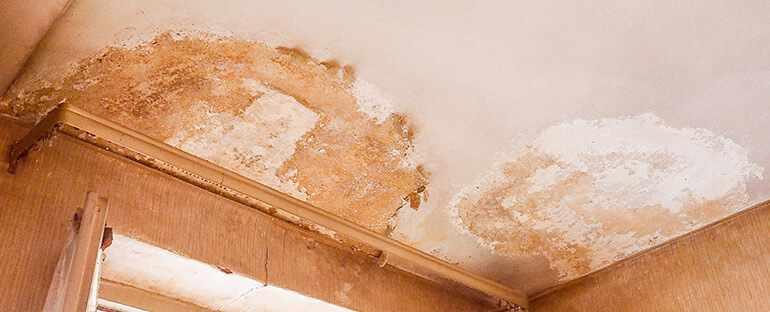 waterproofing-gold-coast-waterproofing