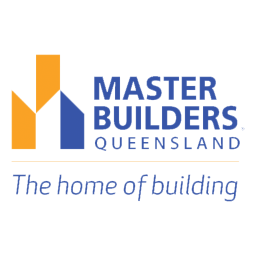 Waterproofing-Gold-Coast-The home of building